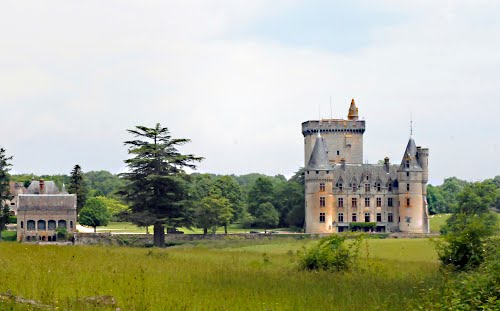 Photo of Loire in the TripHappy travel guide