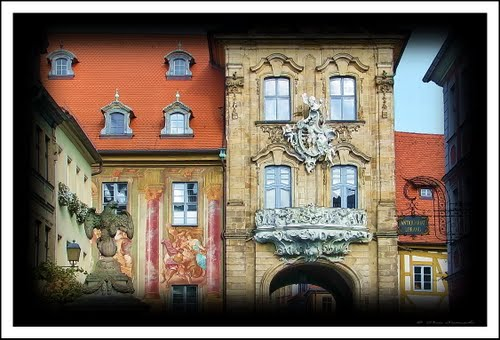 Photo of Bamberg in the TripHappy travel guide