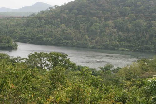 Photo of Akosombo in the TripHappy travel guide