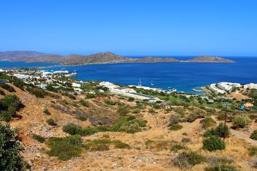 Featured medium photo of Agios Nikolaos on TripHappy's travel guide
