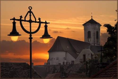 Photo of Szentendre in the TripHappy travel guide