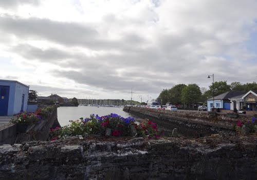 Photo of Kinsale in the TripHappy travel guide