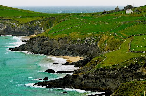 Photo of Dunquin in the TripHappy travel guide