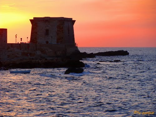 Photo of Trapani in the TripHappy travel guide