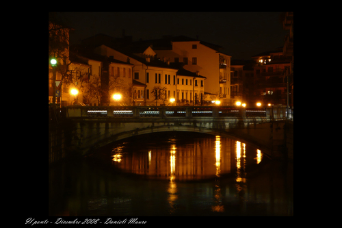 Photo of Treviso in the TripHappy travel guide