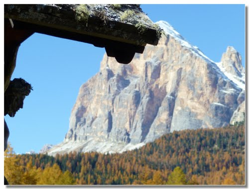 Photo of Cortina d'Ampezzo in the TripHappy travel guide