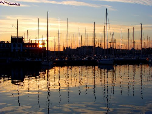 Featured medium photo of Trieste on TripHappy's travel guide