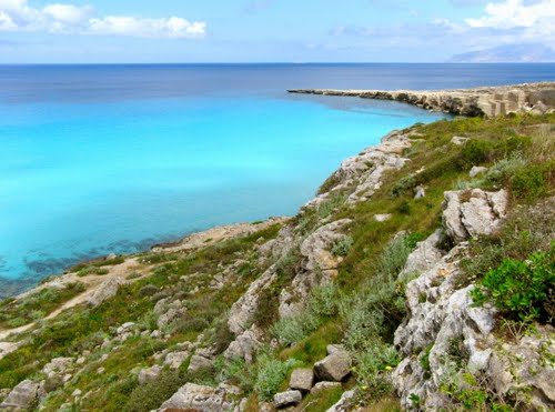Photo of Favignana in the TripHappy travel guide