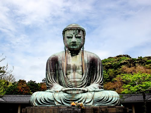 Photo of Kamakura in the TripHappy travel guide