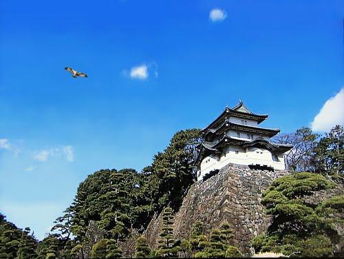 Featured medium photo of Tsukishima Station on TripHappy's travel guide