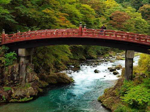 Featured medium photo of Nikkō Tōshō-gū on TripHappy's travel guide