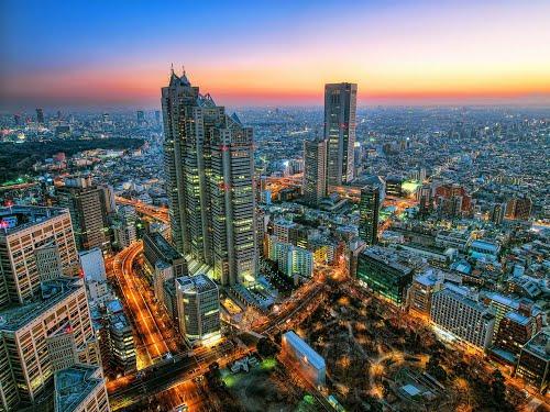 Featured medium photo of Shibuya on TripHappy's travel guide
