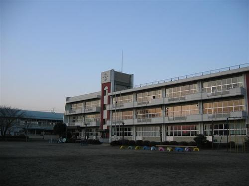 Photo of Utsunomiya in the TripHappy travel guide