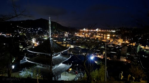 Photo of Onomichi in the TripHappy travel guide