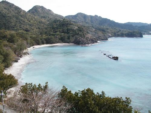 Photo of Ogasawara in the TripHappy travel guide