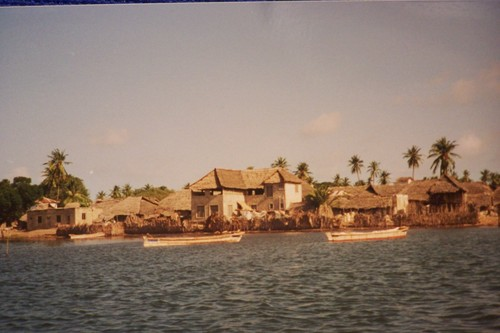 Photo of Lamu in the TripHappy travel guide