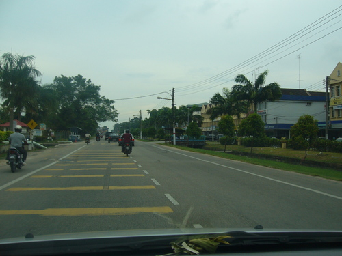 Featured medium photo of Muar on TripHappy's travel guide