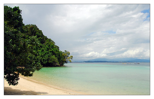 Photo of Pulau Sapi in the TripHappy travel guide