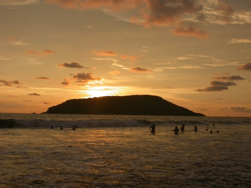 Photo of Mazatlan in the TripHappy travel guide