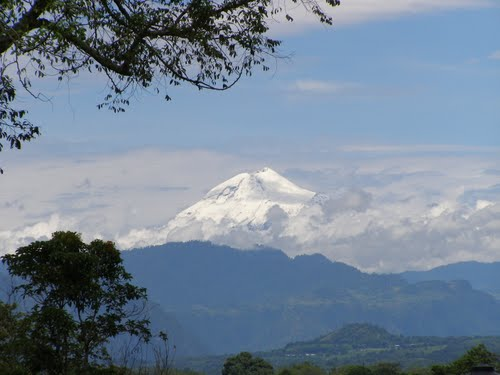Photo of Coatepec in the TripHappy travel guide
