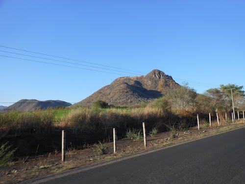 Photo of Ciudad Altamirano in the TripHappy travel guide