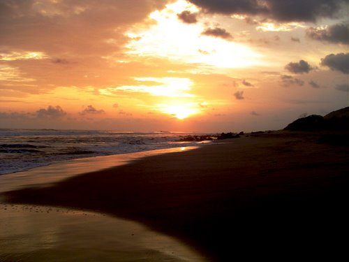 Photo of Ixtapa Zihuatanejo in the TripHappy travel guide