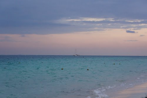 Photo of Puerto Morelos in the TripHappy travel guide