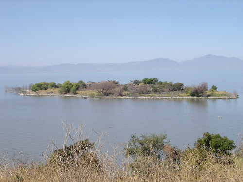 Featured medium photo of Lake Chapala on TripHappy's travel guide