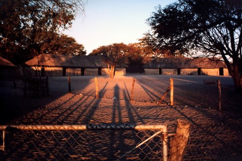 Photo of Caprivi in the TripHappy travel guide