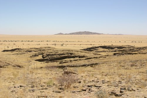 Photo of Namib-Naukluft National Park in the TripHappy travel guide