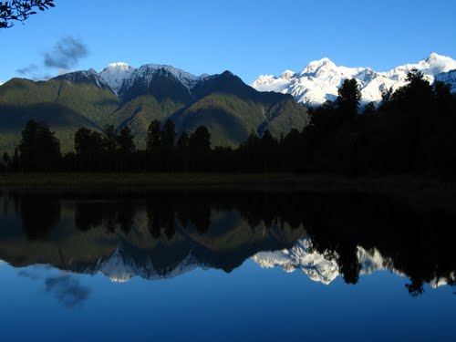 Featured medium photo of Wanaka on TripHappy's travel guide
