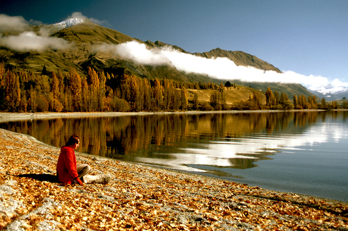 Photo of Wanaka in the TripHappy travel guide