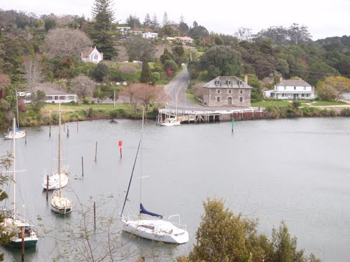 Photo of Kerikeri in the TripHappy travel guide