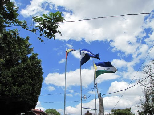 Photo of Matagalpa in the TripHappy travel guide