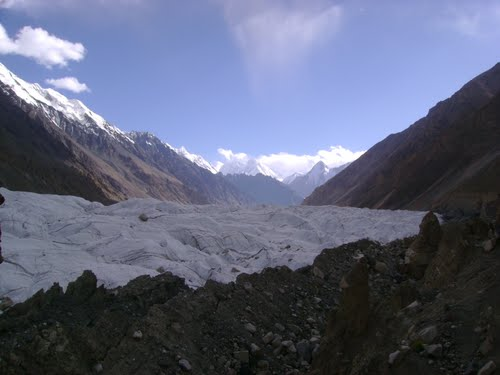 Featured medium photo of Hunza Nagar on TripHappy's travel guide
