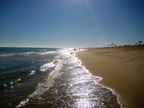 Photo of Tavira in the TripHappy travel guide