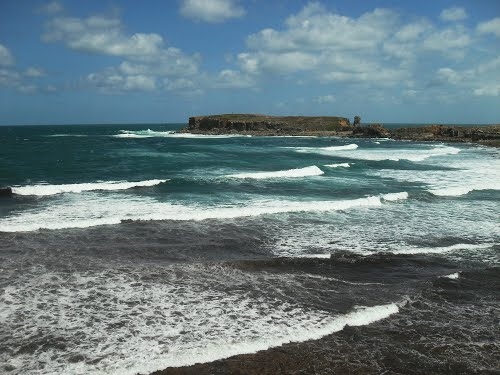 Photo of Peniche in the TripHappy travel guide