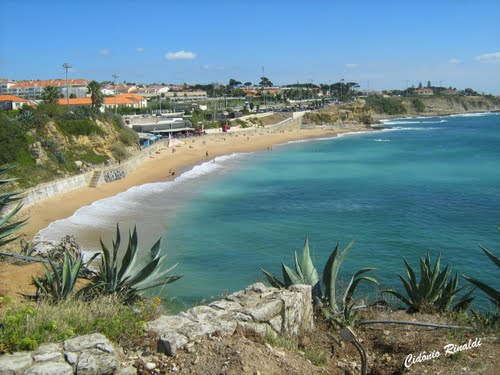 Featured medium photo of Carcavelos on TripHappy's travel guide