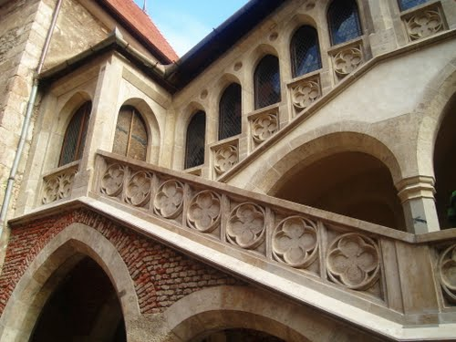 Photo of Hunedoara in the TripHappy travel guide
