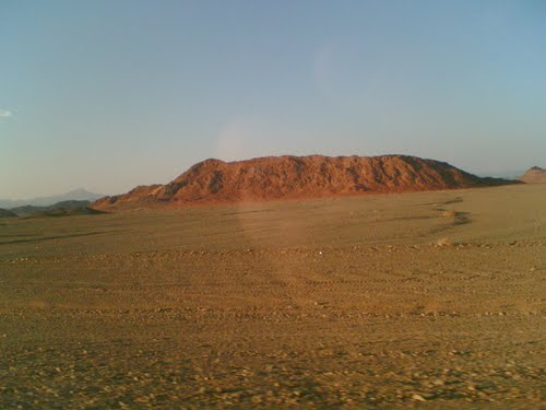 Photo of Al Ula in the TripHappy travel guide