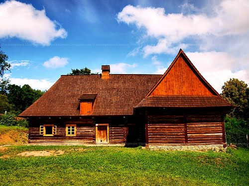 Featured medium photo of Bardejov on TripHappy's travel guide