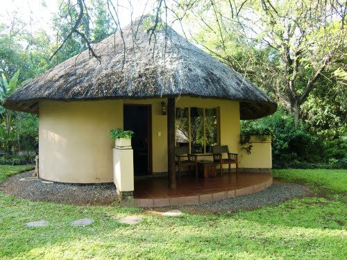 Photo of Phalaborwa in the TripHappy travel guide