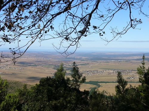 Featured medium photo of Hogsback on TripHappy's travel guide