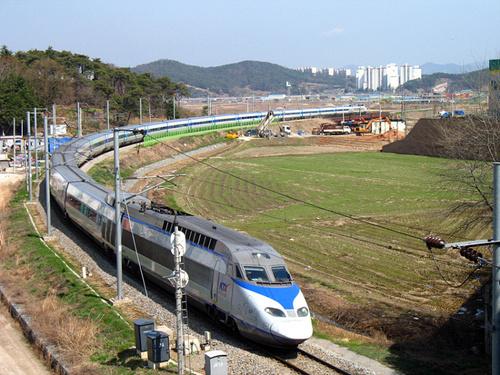 Featured medium photo of Gwangju on TripHappy's travel guide