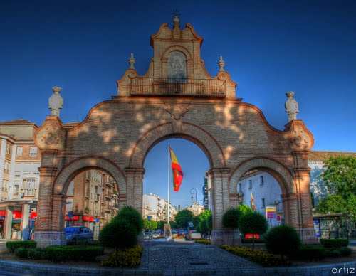 Featured medium photo of Antequera on TripHappy's travel guide