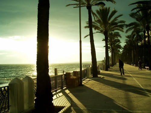 Featured medium photo of Marbella on TripHappy's travel guide