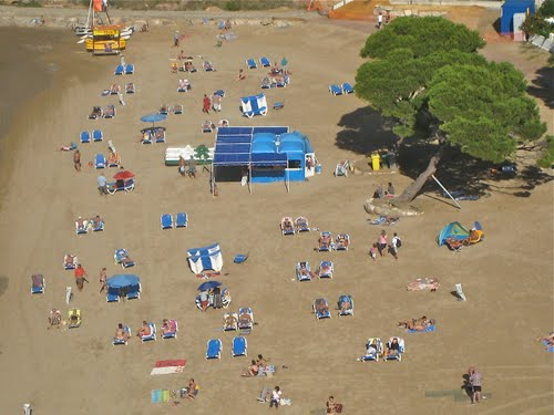 Photo of Salou in the TripHappy travel guide