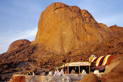 Photo of Kassala in the TripHappy travel guide
