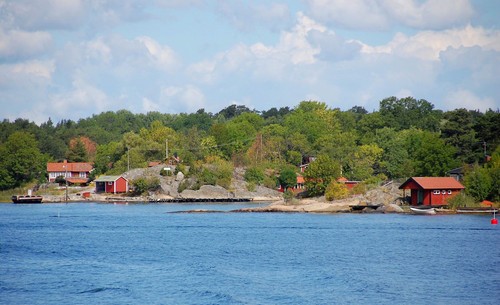 Photo of Hamn in the TripHappy travel guide