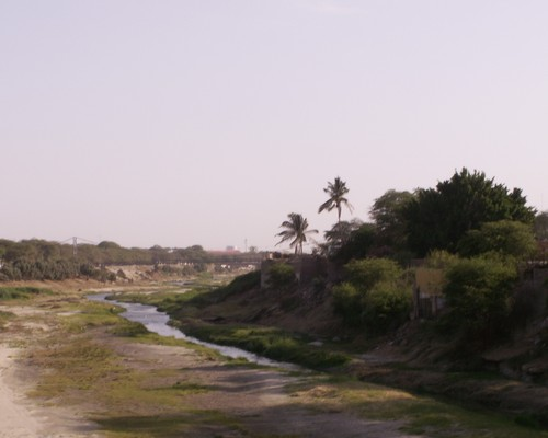 Photo of Piura in the TripHappy travel guide